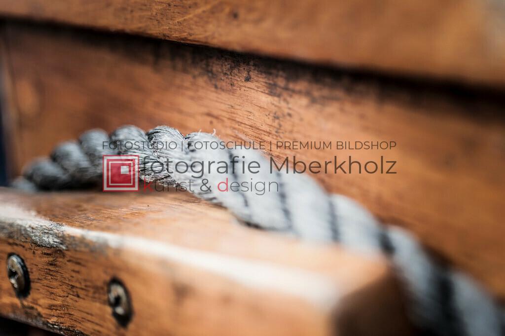 @Marko_Berkholz_mberkholz_MBE6580 | Die Bildergalerie Zeesenboot | Maritim | Segel des Warnemünder Fotografen Marko Berkholz zeigt maritime Aufnahmen historischer Segelschiffe, Details, Spiegelungen und Reflexionen.
