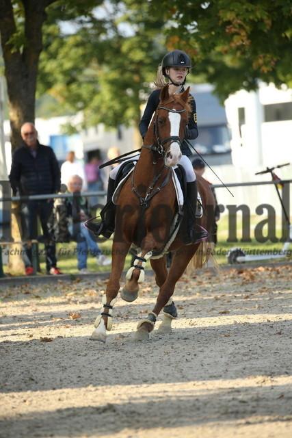 Rot am See_2021_Ponyspringprüfung_Kl.M_Allegra Elisabeth Hüttig_Sietlands Gustav (7)