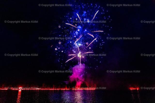 Feuerwerk Karlsfeld 2019-39