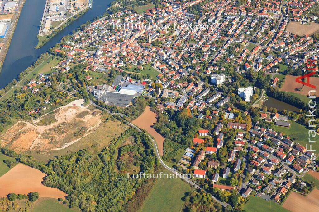 luftbild-bischberg-2015-5689   Luftbild von  Bischberg - Luftaufnahme wurde 2015 von https://frankenair.de mittels Flugzeug (keine Drohne) erstellt - die Geschenkidee