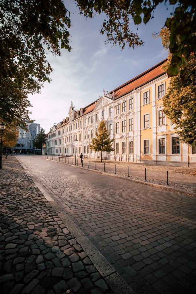 Magdeburg Stadt (38)