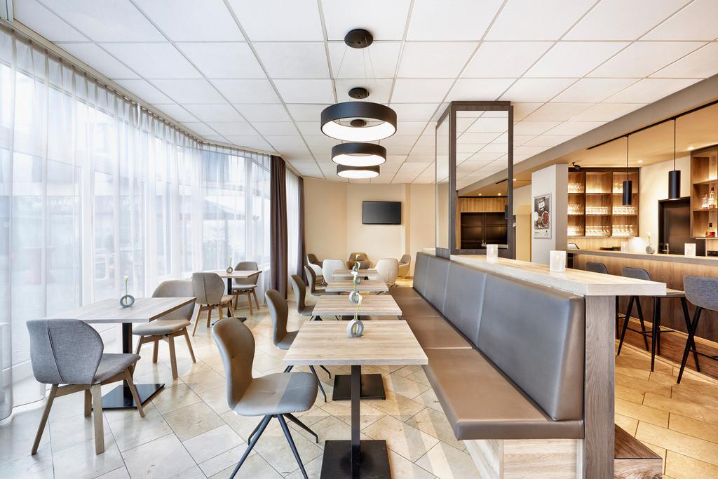 bar-03-hplus-hotel-bruehl-koeln