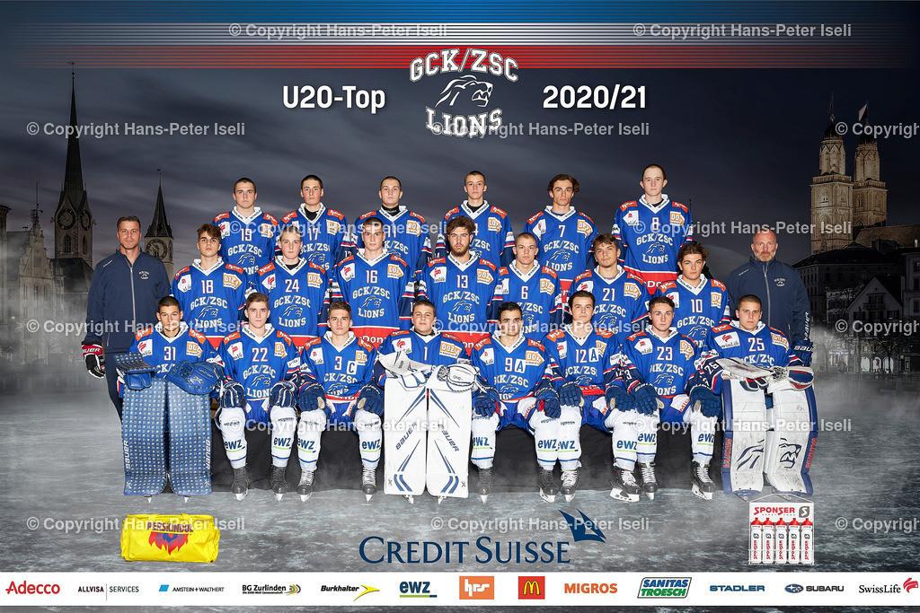 U20 Top_ZSC