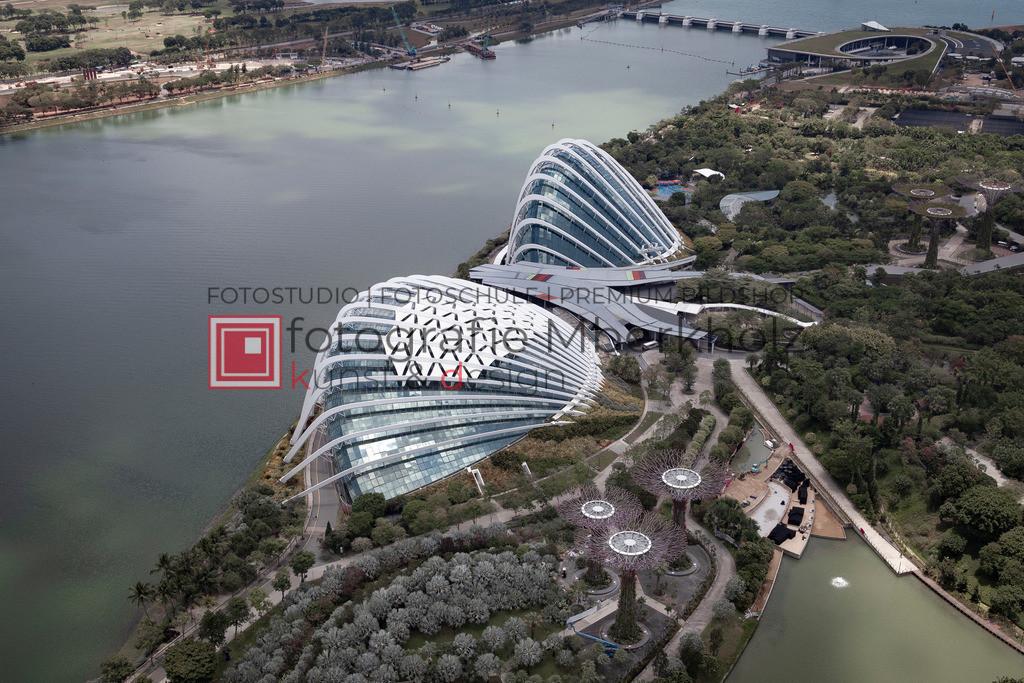 _Rainer_Schau_mberkholz_Singapur_IIMG_7759 | Das Projekt