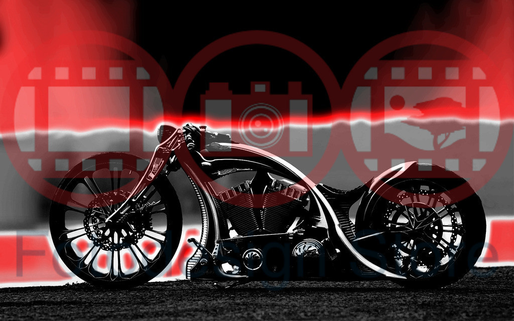 Red_Motorcycles_0010
