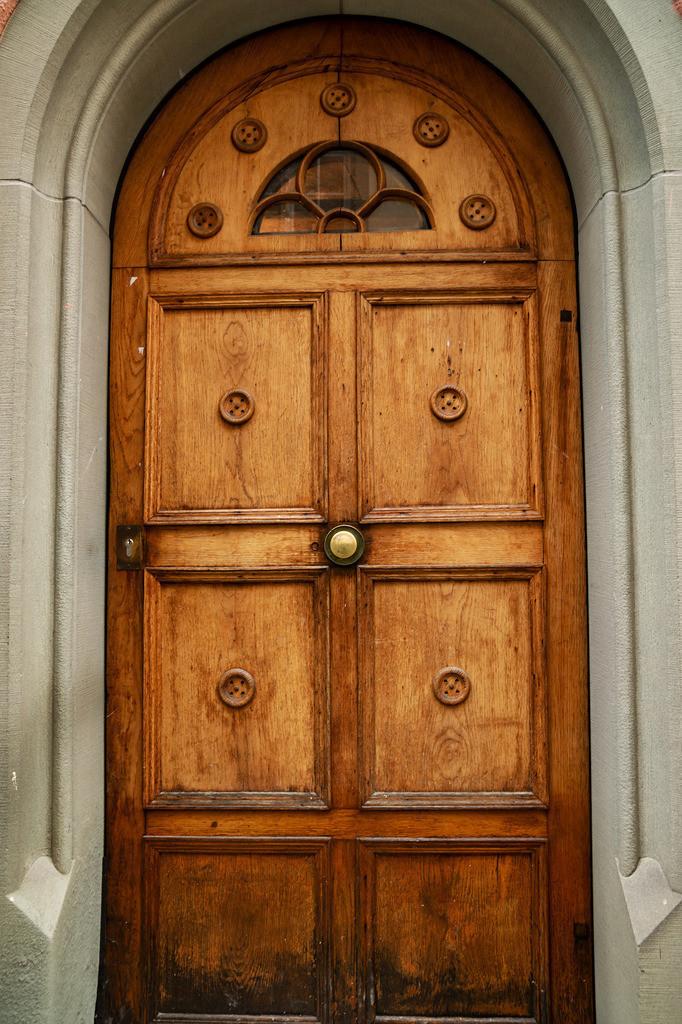 Lindauer-Türen_03