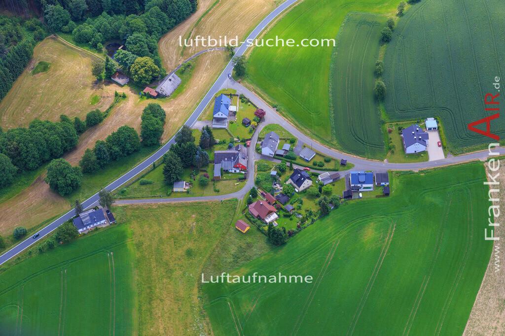 rappetenreuth-grafengehaig-2016-76 | Luftbild von Rappetenreuth Grafengehaig - Luftaufnahme wurde 2016 von https://frankenair.de mittels Flugzeug (keine Drohne) erstellt - die Geschenkidee