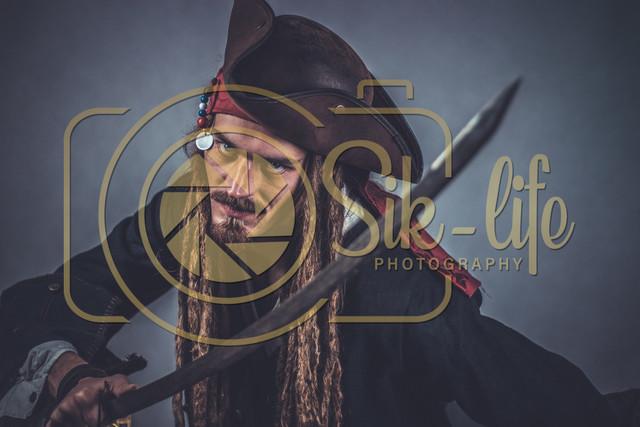The Captain 4