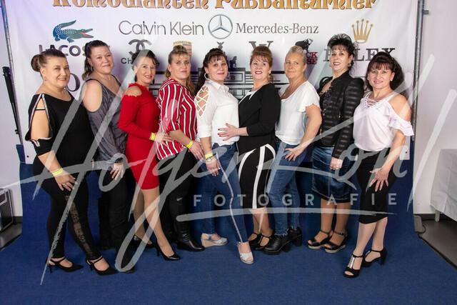 Circus Berolina Party (087)