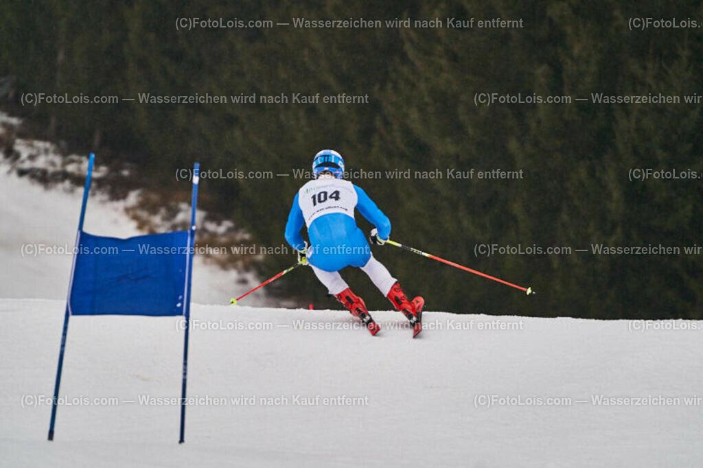 633_SteirMastersJugendCup_Pongritz Rene | (C) FotoLois.com, Alois Spandl, Atomic - Steirischer MastersCup 2020 und Energie Steiermark - Jugendcup 2020 in der SchwabenbergArena TURNAU, Wintersportclub Aflenz, Sa 4. Jänner 2020.