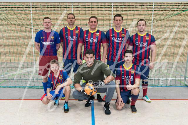 Berolina Fussballturnier 2020 (017)
