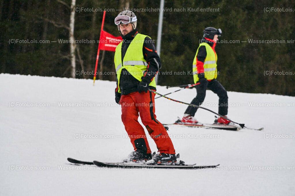 182_SteirMastersJugendCup_Rutscher | (C) FotoLois.com, Alois Spandl, Atomic - Steirischer MastersCup 2020 und Energie Steiermark - Jugendcup 2020 in der SchwabenbergArena TURNAU, Wintersportclub Aflenz, Sa 4. Jänner 2020.