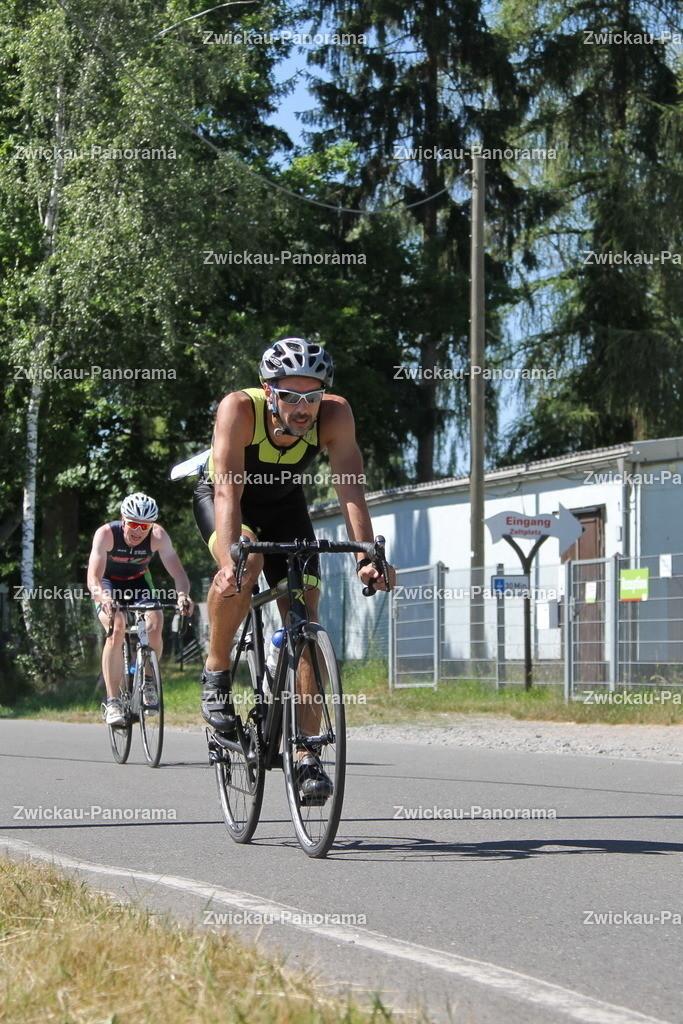 2019_KoberbachTriathlon_Jedermann_rk614