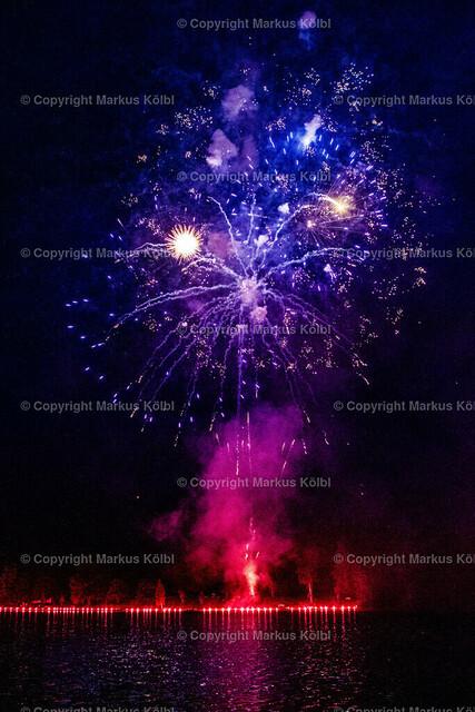 Feuerwerk Karlsfeld 2019-43
