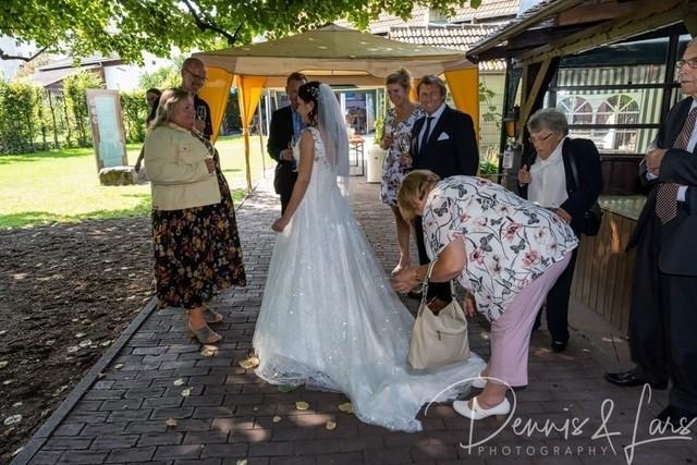 2020-09-11 Hochzeit Jessy und Marcel - Standesamt-166