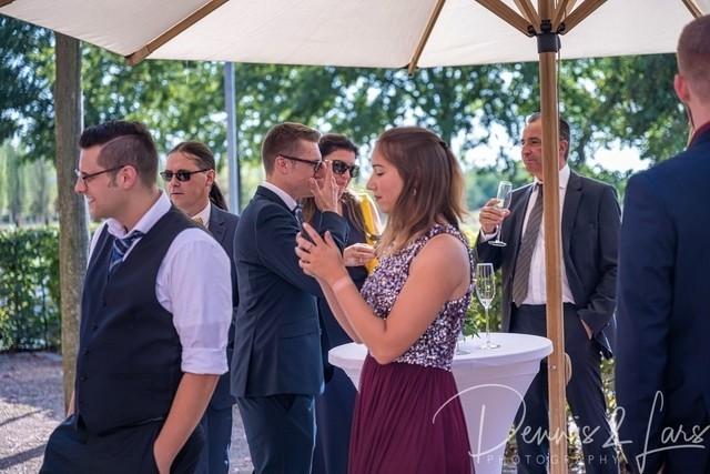 2020-09-11 Hochzeit Jessy und Marcel - Eichenstolz-022