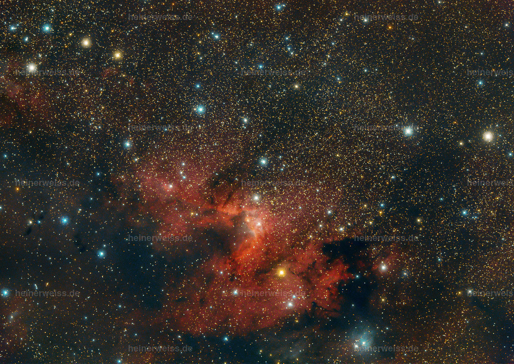 Cave_Nebula-2020-11-07