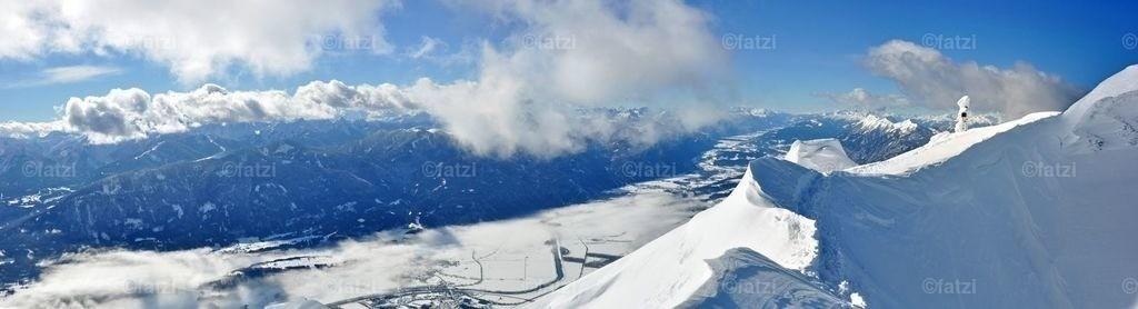 Dobr-Winttour-Feb14_097-p