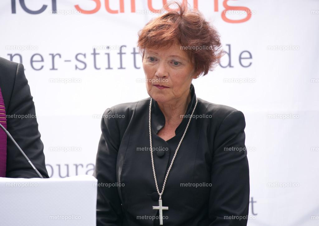 Barbara Kittelberger (4)