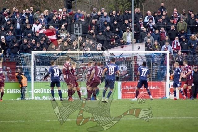 SV Babelsberg 03 vs. BFC Dynamo 059