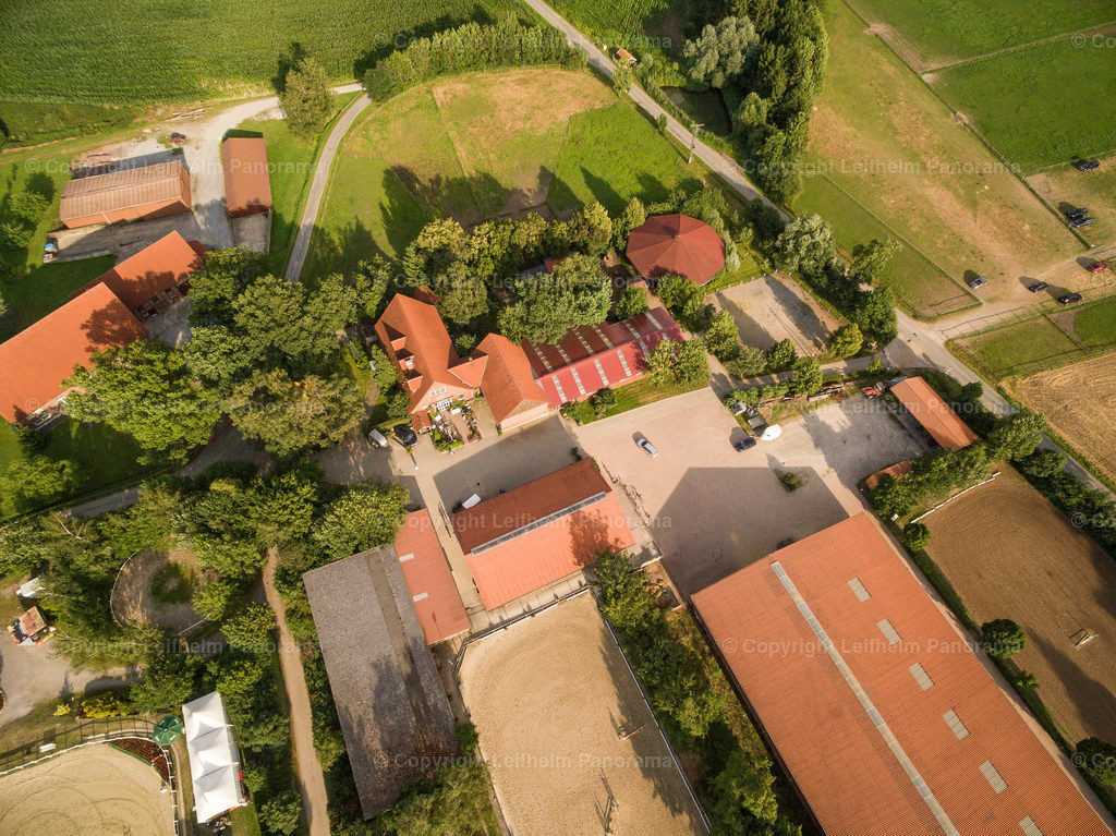 16-07-17-Leifhelm-Panorama-Reiterhof-Froelich-04