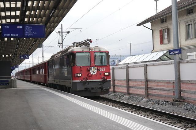 SMV03268