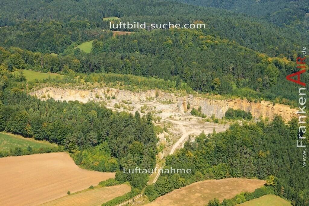 luftbild-kulmbach-2012-2223 | Luftbild von  Kulmbach - Luftaufnahme wurde 2012 von https://frankenair.de mittels Flugzeug (keine Drohne) erstellt - die Geschenkidee