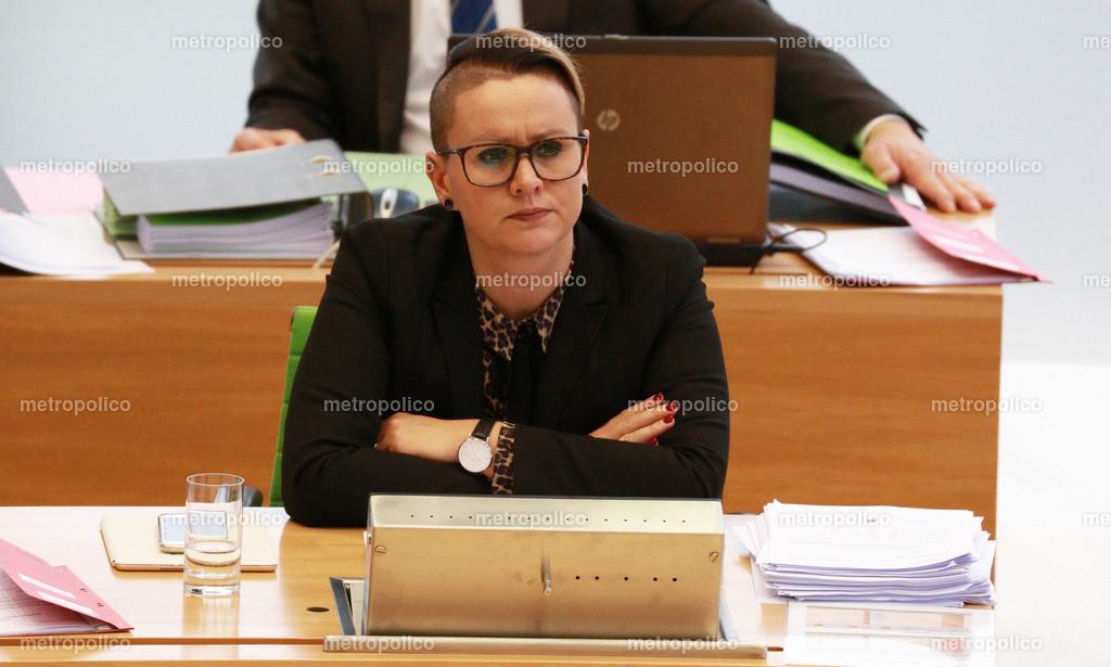 Luise Neuhaus-Wartenberg