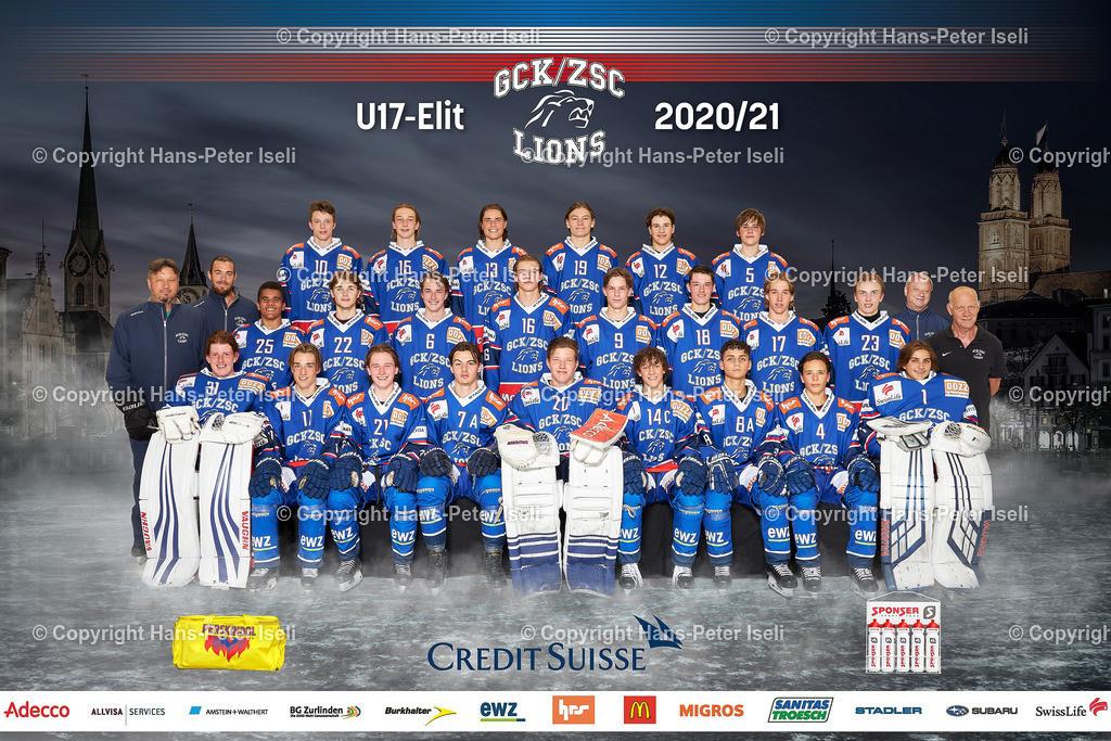 U17 Elit_ZSC