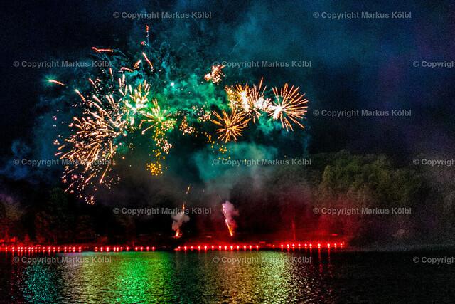 Feuerwerk Karlsfeld 2019-48