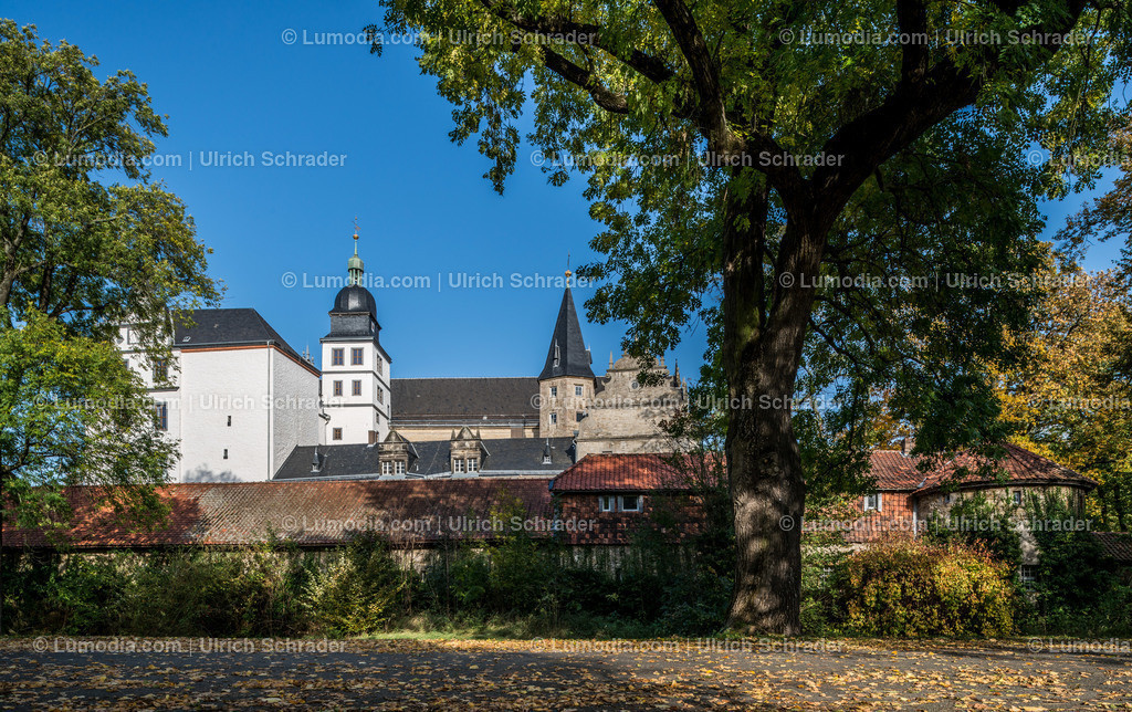 10049-10187 - Schloß Wolfsburg | max. Auflösung 7360 x 4912