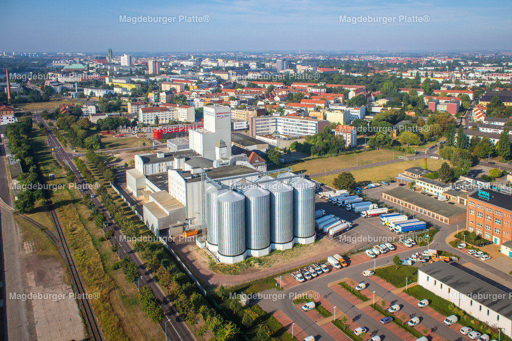 Mühlenwerke Magdeburg Saalestraße-0355