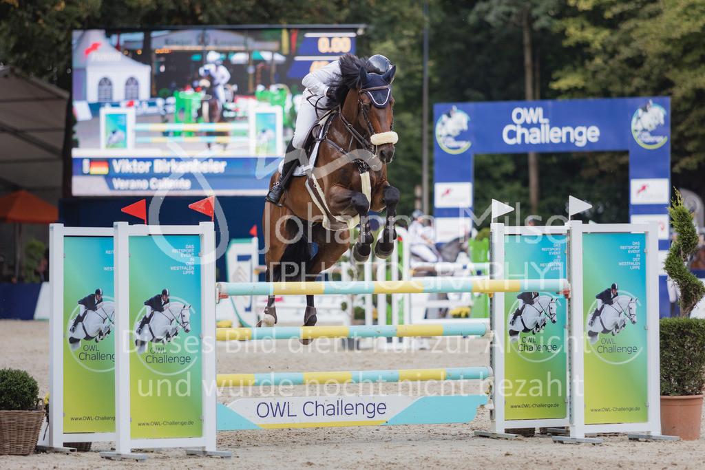 210912_OWLCh_YoungsterTrophy_7j-423 | FUNDIS Youngster Tour (CSIYH1*) 1. Qualifikation für 7jährige Pferde international 1,35m