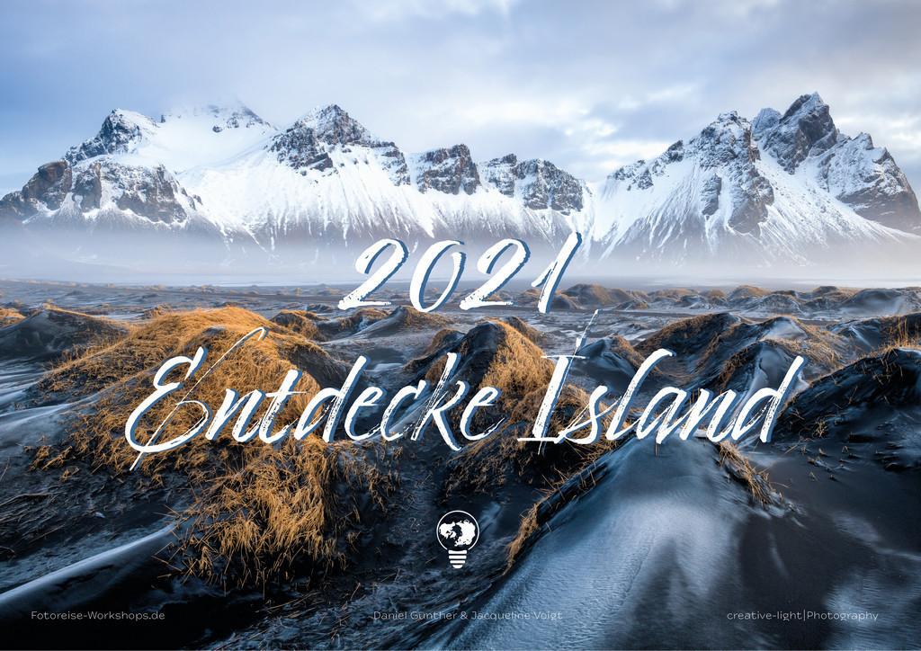 2021_Island_DINA3_01