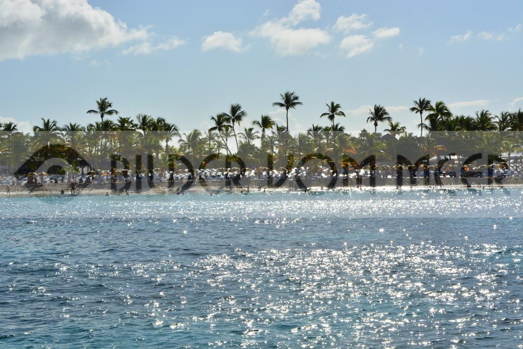 Bilder vom Meer   Bilder vom Meer Isla Catalina Karibik