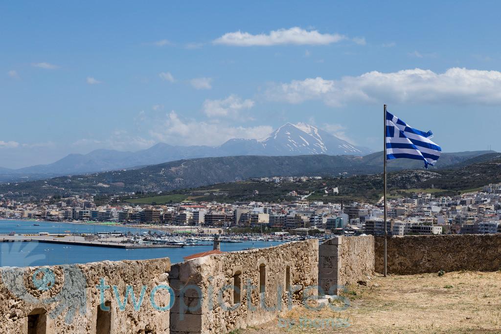 Kreta-2015-366 | Kreta
