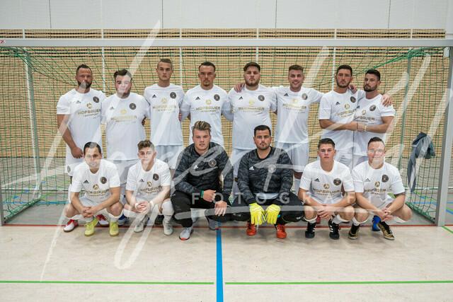 Berolina Fussballturnier 2020 (009)