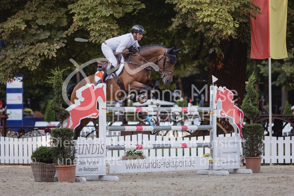 210912_OWLCh_YoungsterTrophy_7j-446   FUNDIS Youngster Tour (CSIYH1*) 1. Qualifikation für 7jährige Pferde international 1,35m