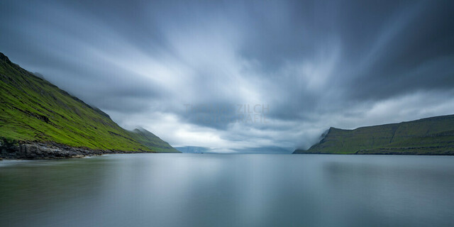 Faroe Islands 3