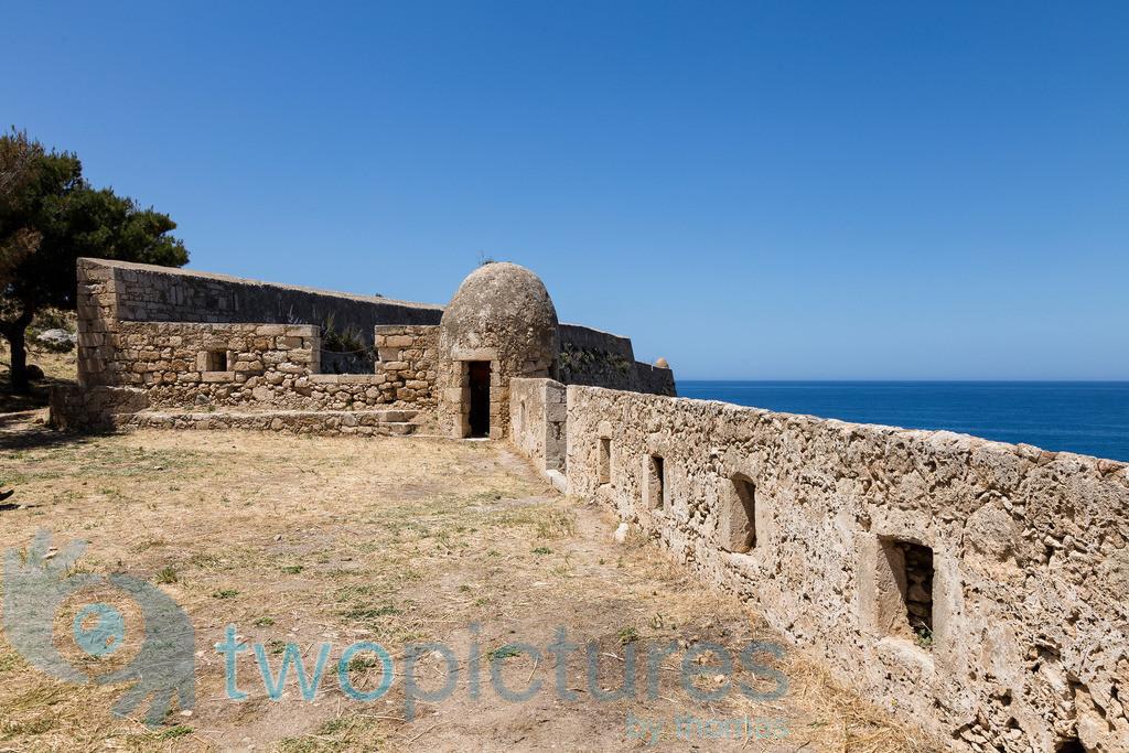 Kreta-2015-365 | Kreta
