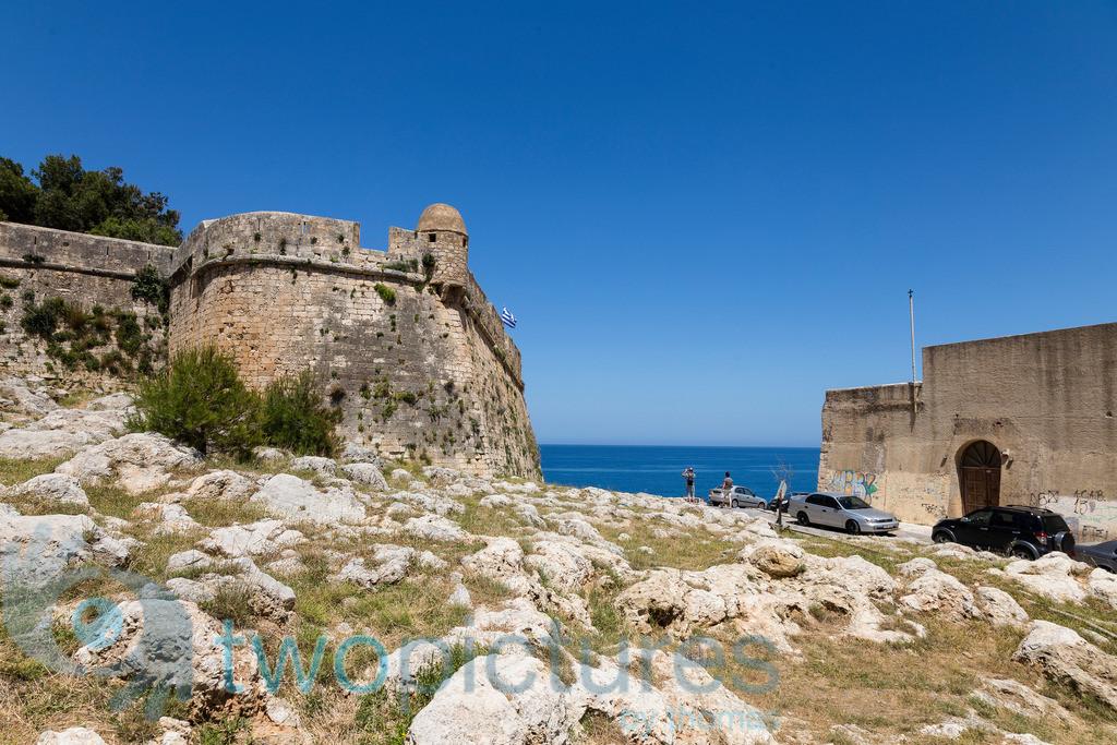 Kreta-2015-361 | Kreta