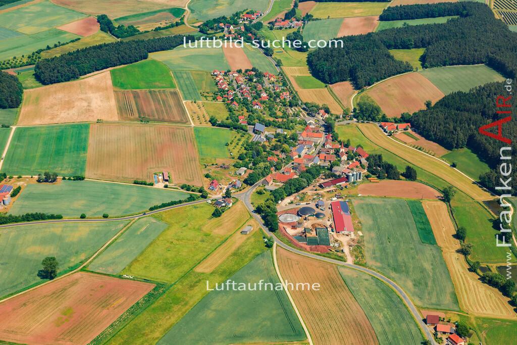 luftbild-vestenbergsgreuth-2015-4716 | Luftbild von  Vestenbergsgreuth - Luftaufnahme wurde 2015 von https://frankenair.de mittels Flugzeug (keine Drohne) erstellt - die Geschenkidee