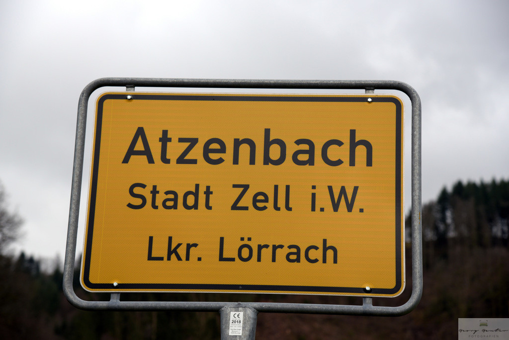 Atzenbach-02
