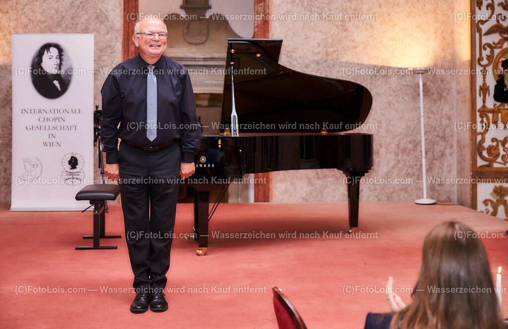 L1_2971_XXXVI-Chopin-Festival_NOC_Kropfitsch Johannes | (C) FotoLois.com, Alois Spandl, 36. Chopin-Festival in der Kartause Gaming, NOCTURNO-Kozert in der Barockbibliothek, Sa 15. August 2020.