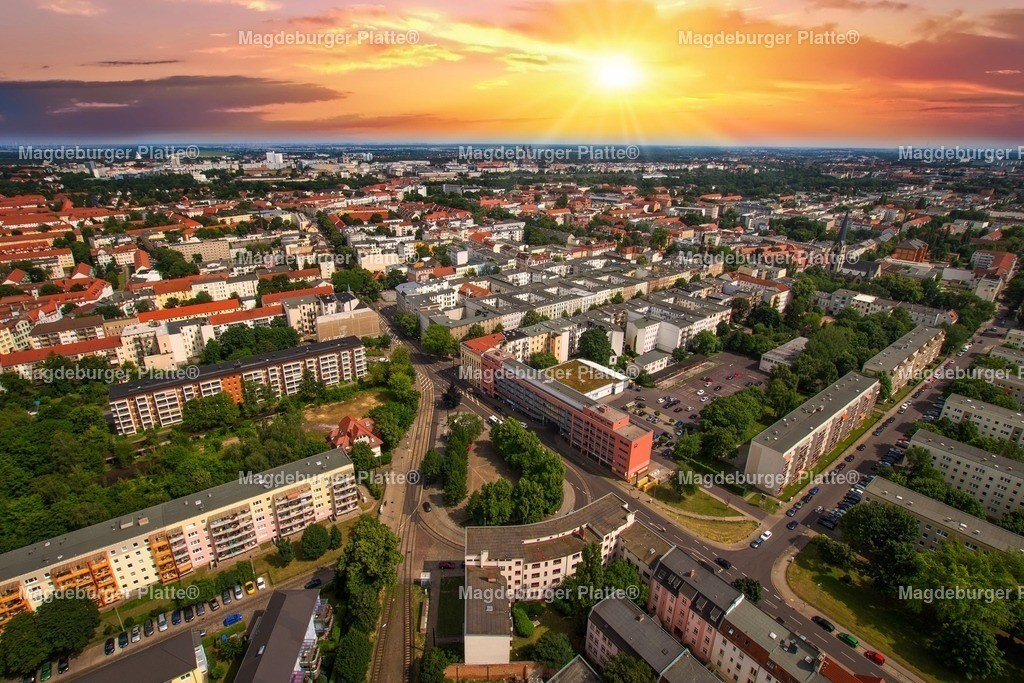 Stadtfeld LS 2   Luminar