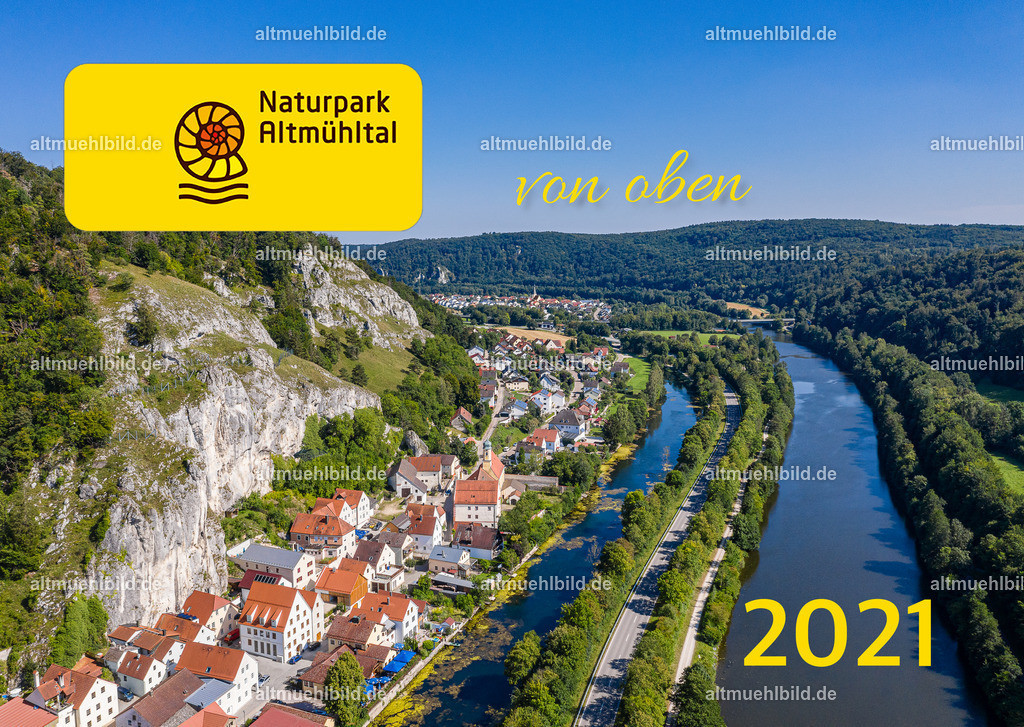 Naturpark Altmühltal 202100001