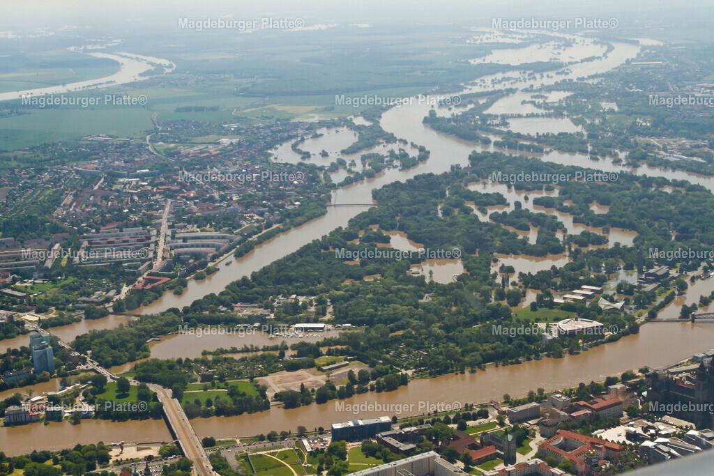 Hochwasser 2013 9299