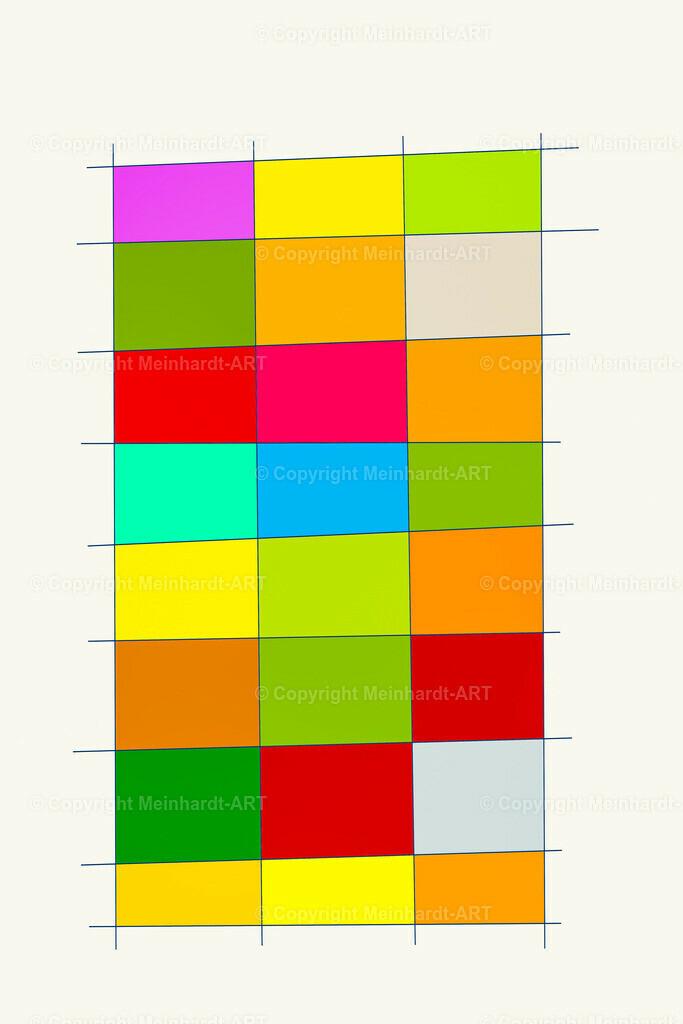 Supremus.2021.Apr.21 | Meine Serie SUPREMUS, ist für Liebhaber der abstrakten Kunst. Diese Serie wird von mir digital gezeichnet. Die Farben und Formen bestimme ich zufällig. Daher habe ich auch die Bilder nach dem Tag, Monat und Jahr benannt. Der Titel entspricht somit dem Erstellungsdatum. Um den ökologischen Fußabdruck so gering wie möglich zu halten, können Sie das Bild mit einer vorderseitigen digitalen Signatur erhalten. Sollten Sie Interesse an einer Sonderbestellung (anderes Format, Medium, Rückseite handschriftlich signiert) oder einer Rahmung haben, dann nehmen Sie bitte Kontakt mit mir auf.