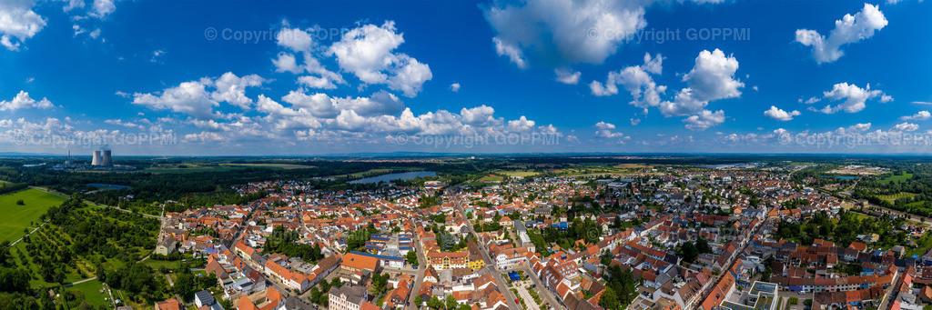Nr. 312 Philippsburg DJI_0011