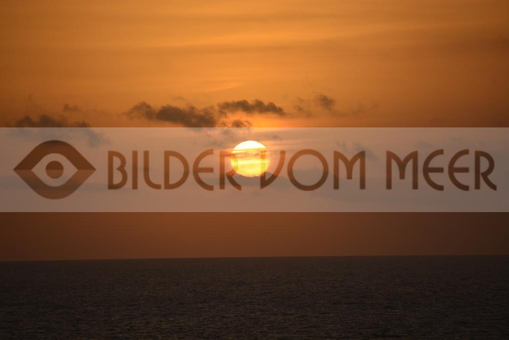 Bilder Sonnenuntergang | Sonnenuntergang Bilder von Ibiza